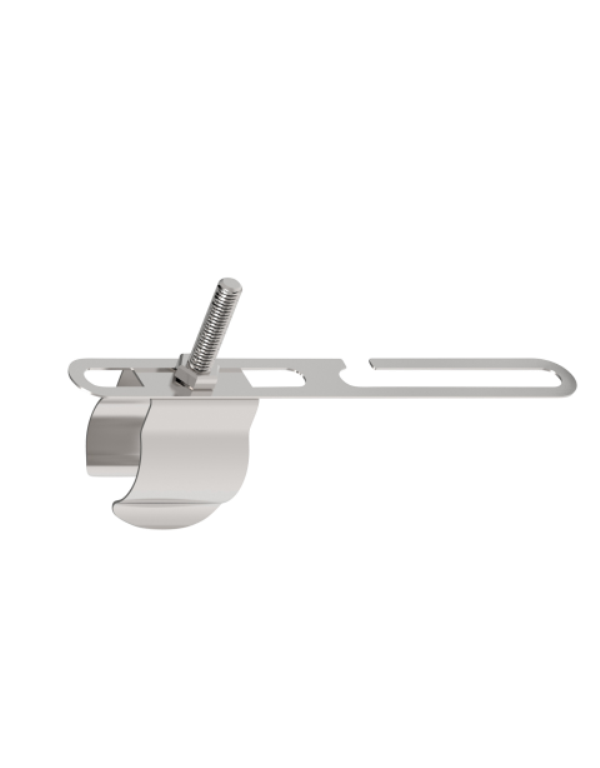 Drain Bodyguard™ II Pipe Clip Includes Float Switch Qty: 25